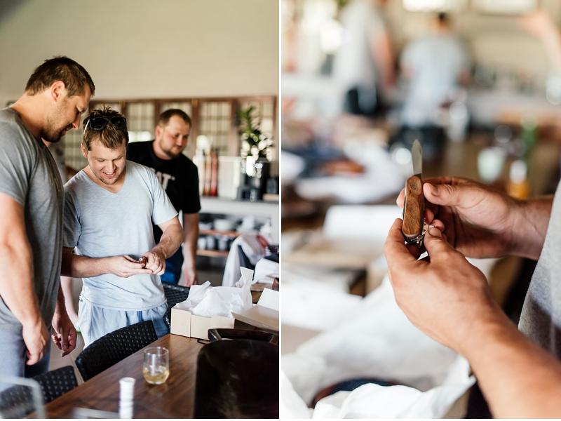 Lunikhy Game Farm, Trizel & Georg Wedding, Wedding photographer, Marsel Roothman,_0021