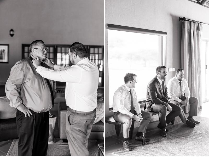 Lunikhy Game Farm, Trizel & Georg Wedding, Wedding photographer, Marsel Roothman,_0027