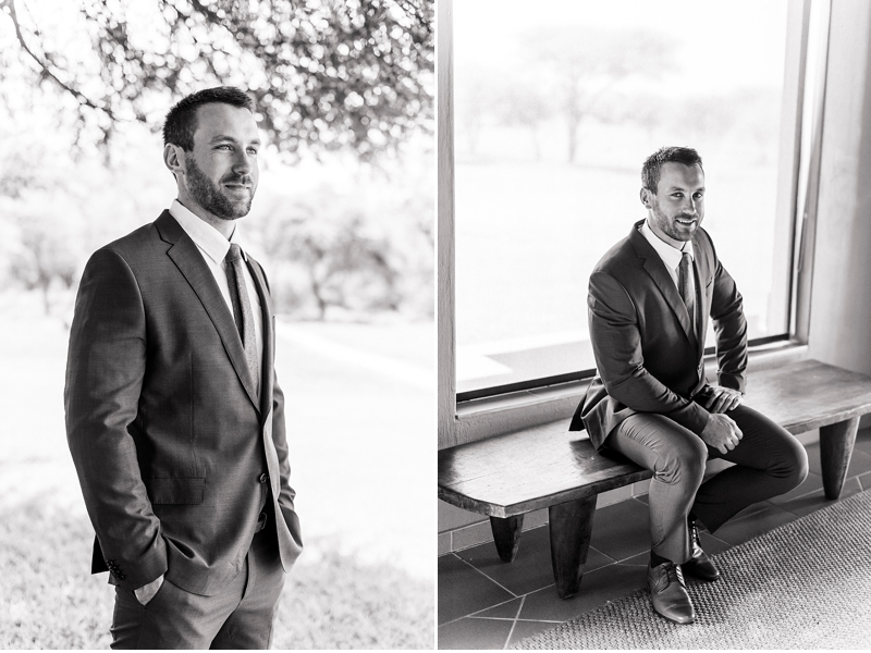 Lunikhy Game Farm, Trizel & Georg Wedding, Wedding photographer, Marsel Roothman,_0029
