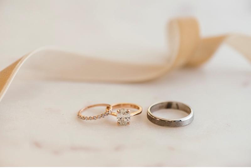 Lunikhy Game Farm, Trizel & Georg Wedding, Wedding photographer, Marsel Roothman,_0031