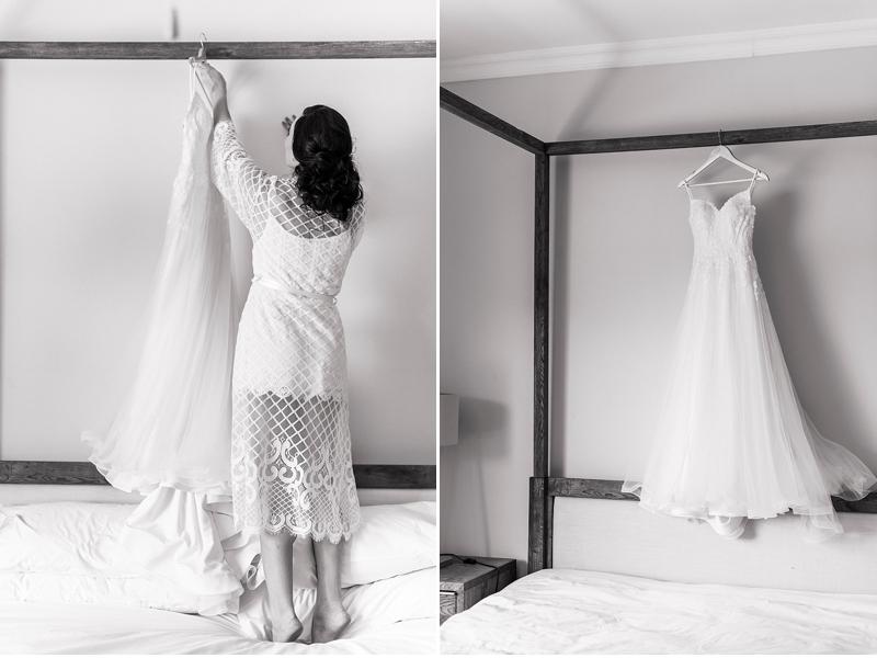 Lunikhy Game Farm, Trizel & Georg Wedding, Wedding photographer, Marsel Roothman,_0036