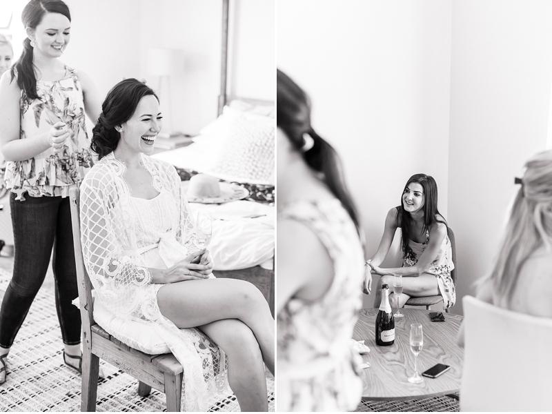 Lunikhy Game Farm, Trizel & Georg Wedding, Wedding photographer, Marsel Roothman,_0038