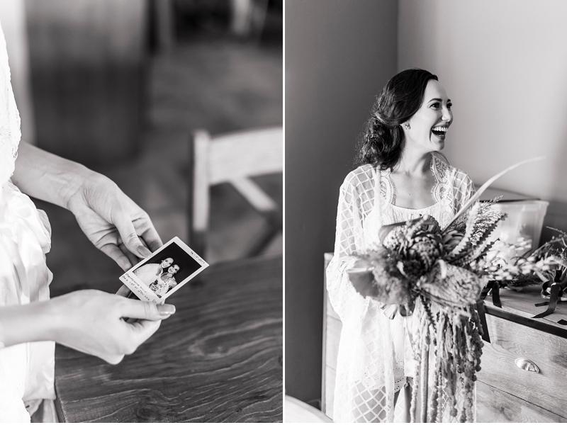 Lunikhy Game Farm, Trizel & Georg Wedding, Wedding photographer, Marsel Roothman,_0046