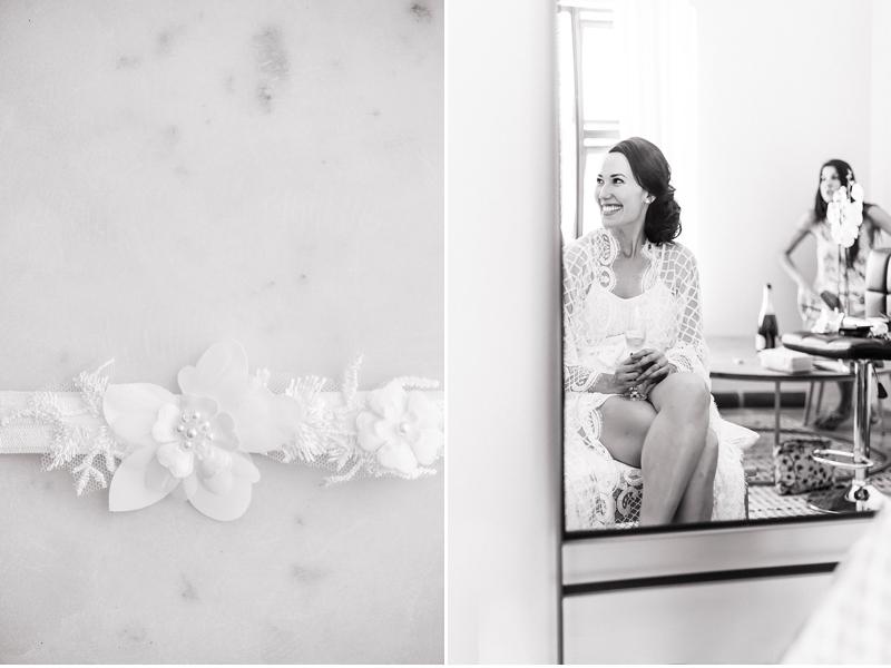 Lunikhy Game Farm, Trizel & Georg Wedding, Wedding photographer, Marsel Roothman,_0047