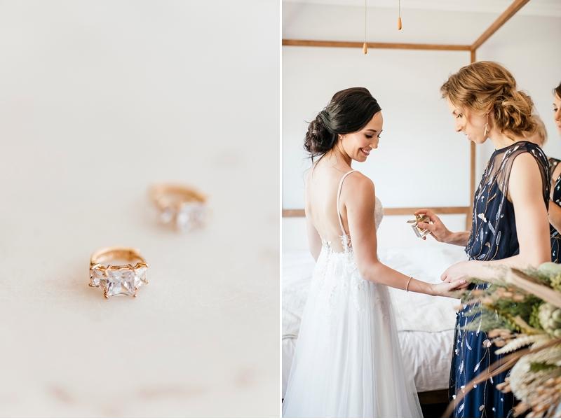 Lunikhy Game Farm, Trizel & Georg Wedding, Wedding photographer, Marsel Roothman,_0049
