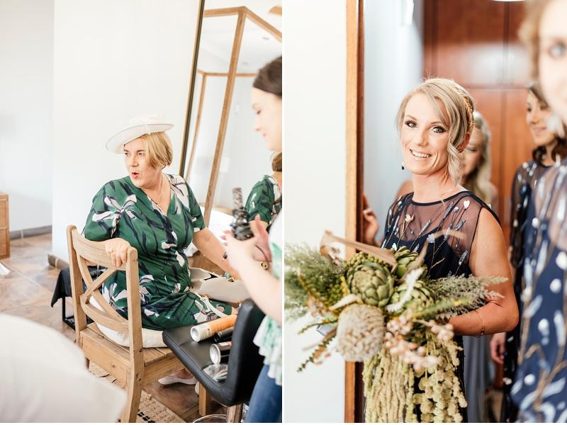 Lunikhy Game Farm, Trizel & Georg Wedding, Wedding photographer, Marsel Roothman,_0051