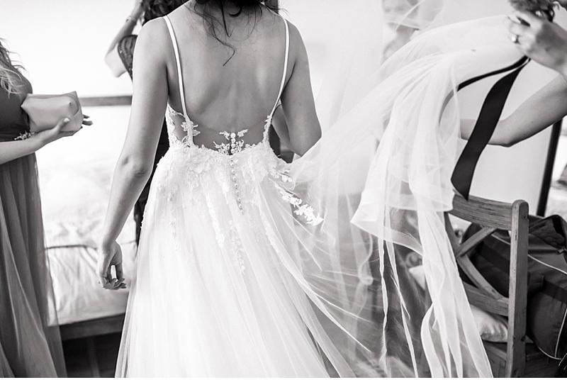 Lunikhy Game Farm, Trizel & Georg Wedding, Wedding photographer, Marsel Roothman,_0053