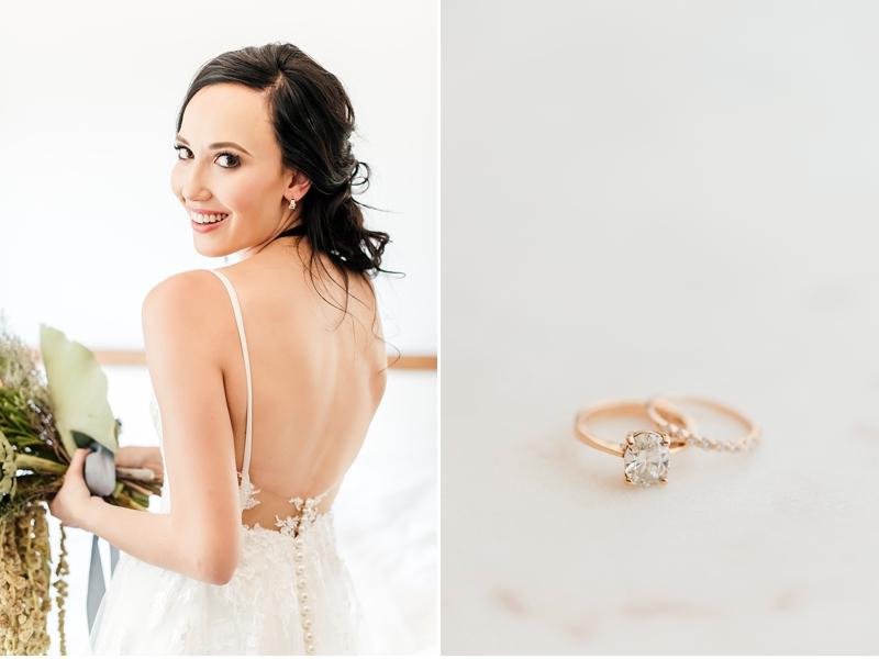 Lunikhy Game Farm, Trizel & Georg Wedding, Wedding photographer, Marsel Roothman,_0057