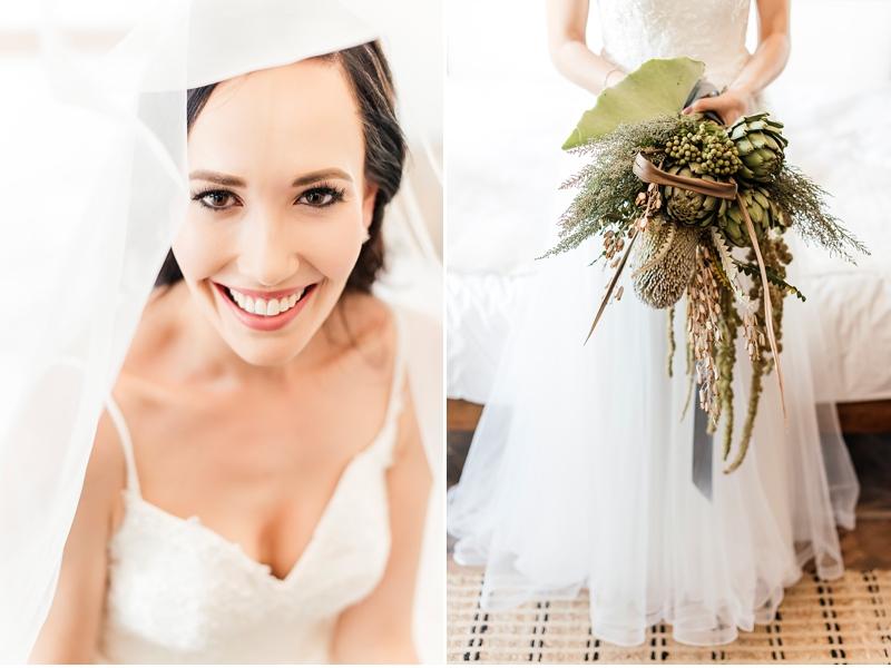 Lunikhy Game Farm, Trizel & Georg Wedding, Wedding photographer, Marsel Roothman,_0059