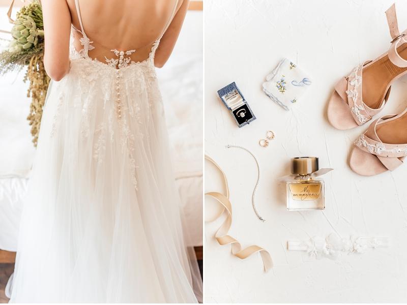 Lunikhy Game Farm, Trizel & Georg Wedding, Wedding photographer, Marsel Roothman,_0061