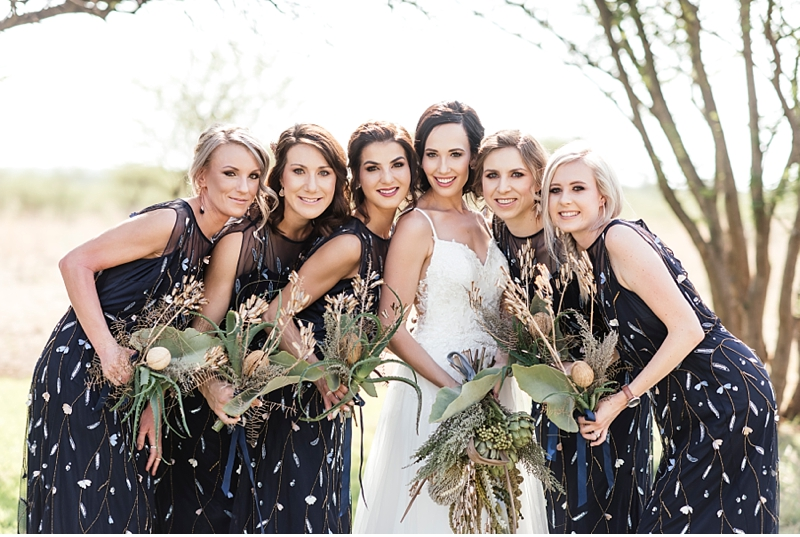 Lunikhy Game Farm, Trizel & Georg Wedding, Wedding photographer, Marsel Roothman,_0062