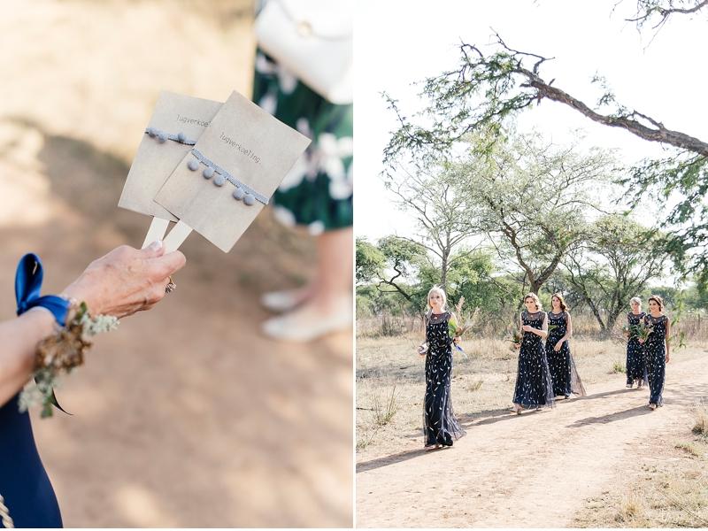 Lunikhy Game Farm, Trizel & Georg Wedding, Wedding photographer, Marsel Roothman,_0066