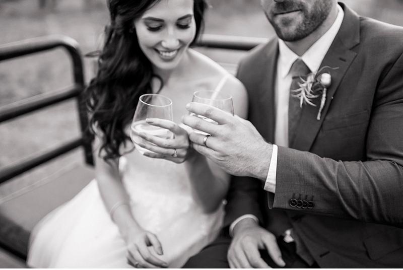 Lunikhy Game Farm, Trizel & Georg Wedding, Wedding photographer, Marsel Roothman,_0068
