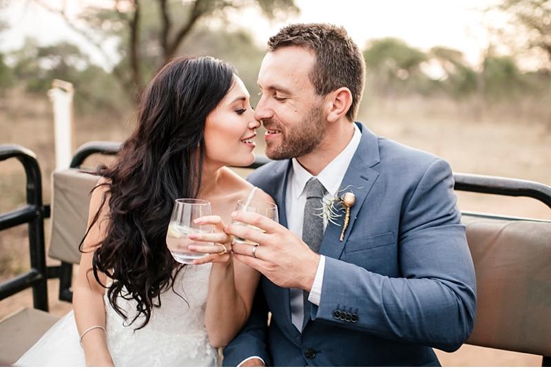 Lunikhy Game Farm, Trizel & Georg Wedding, Wedding photographer, Marsel Roothman,_0069