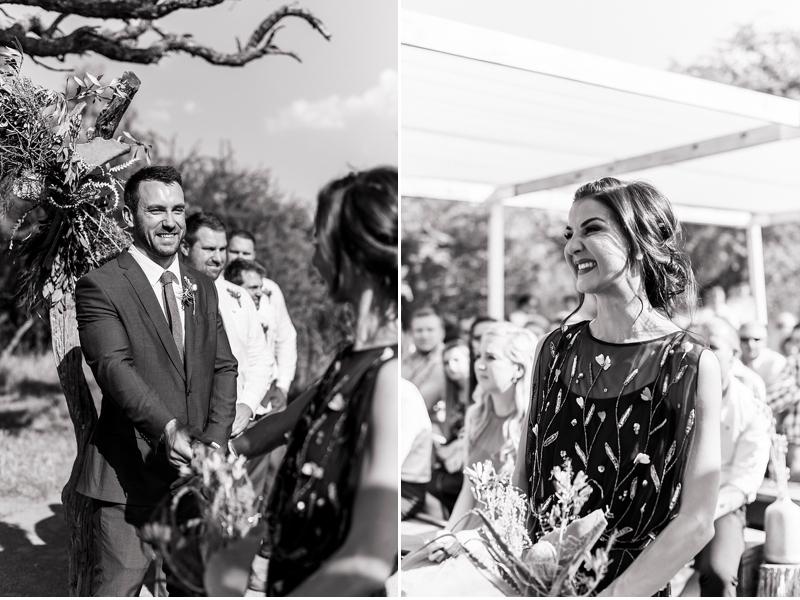 Lunikhy Game Farm, Trizel & Georg Wedding, Wedding photographer, Marsel Roothman,_0071