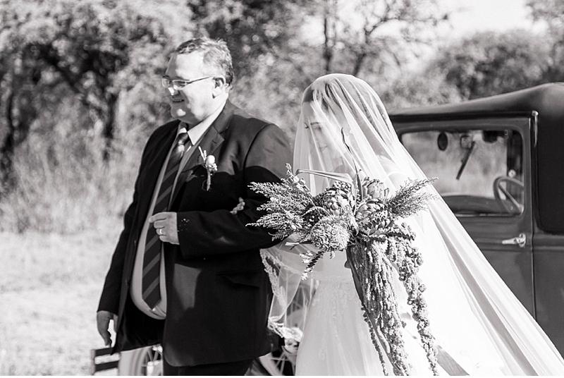 Lunikhy Game Farm, Trizel & Georg Wedding, Wedding photographer, Marsel Roothman,_0072
