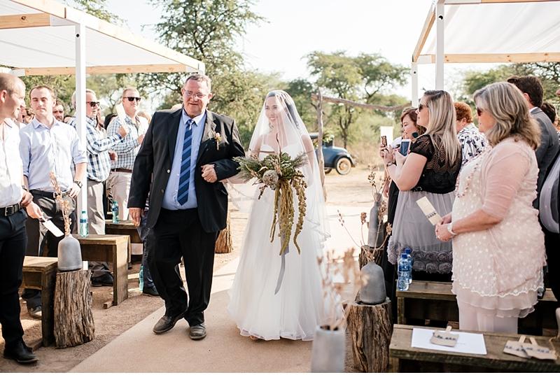 Lunikhy Game Farm, Trizel & Georg Wedding, Wedding photographer, Marsel Roothman,_0074