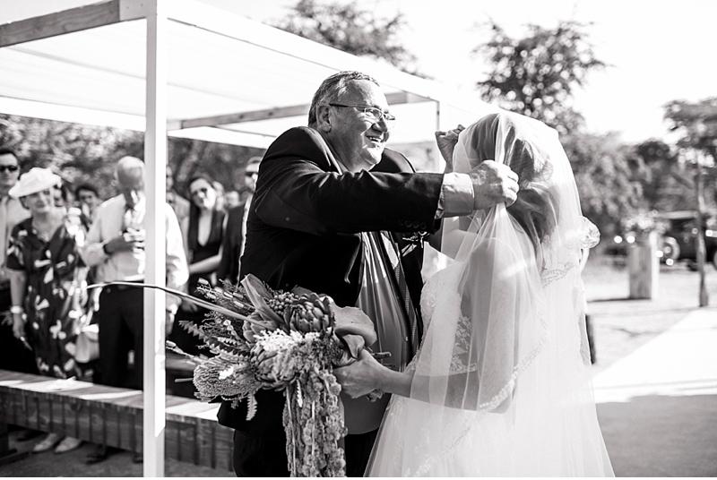 Lunikhy Game Farm, Trizel & Georg Wedding, Wedding photographer, Marsel Roothman,_0077