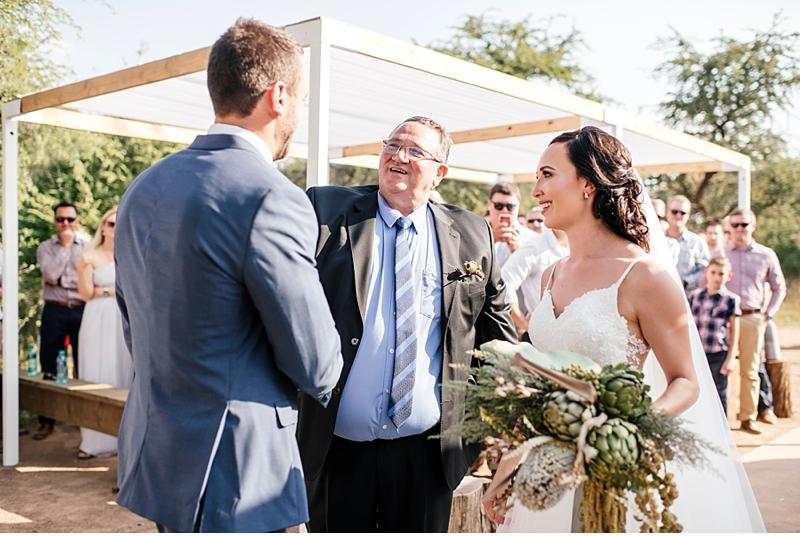 Lunikhy Game Farm, Trizel & Georg Wedding, Wedding photographer, Marsel Roothman,_0078