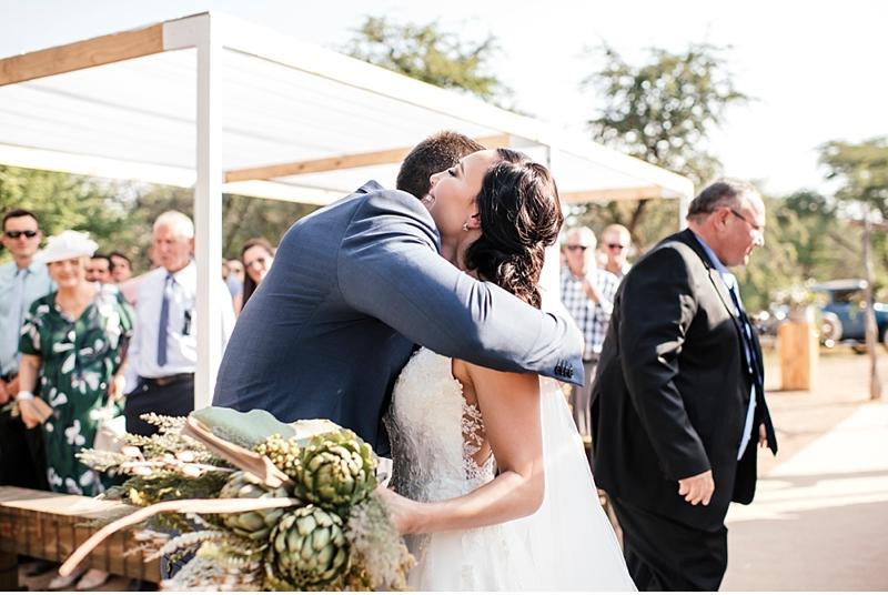 Lunikhy Game Farm, Trizel & Georg Wedding, Wedding photographer, Marsel Roothman,_0079