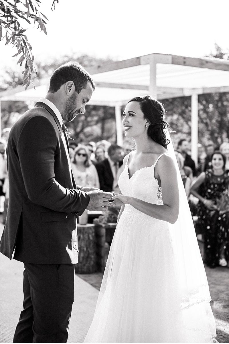 Lunikhy Game Farm, Trizel & Georg Wedding, Wedding photographer, Marsel Roothman,_0081