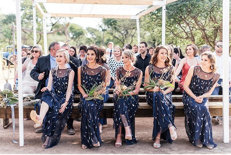 Lunikhy Game Farm, Trizel & Georg Wedding, Wedding photographer, Marsel Roothman,_0083