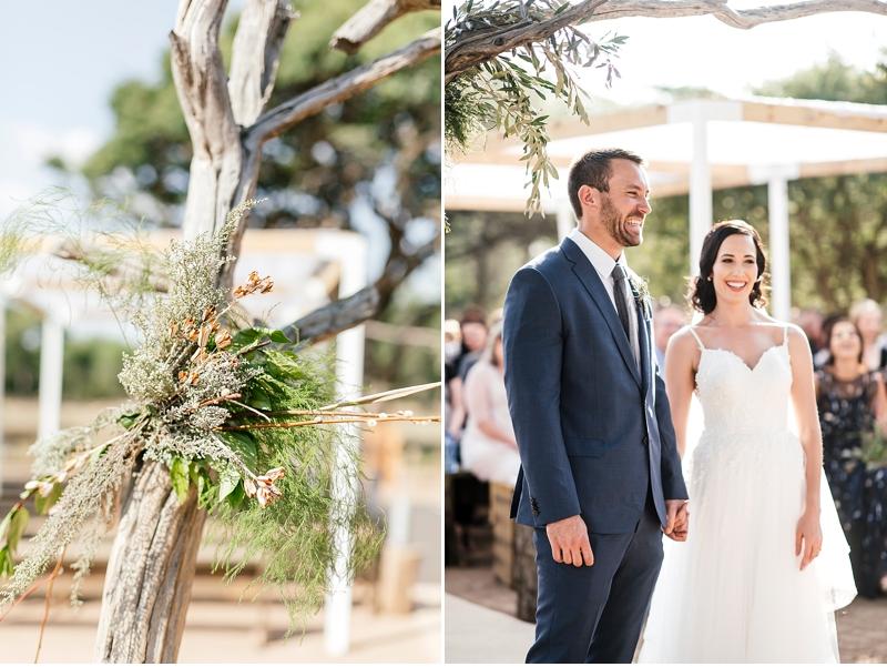 Lunikhy Game Farm, Trizel & Georg Wedding, Wedding photographer, Marsel Roothman,_0084