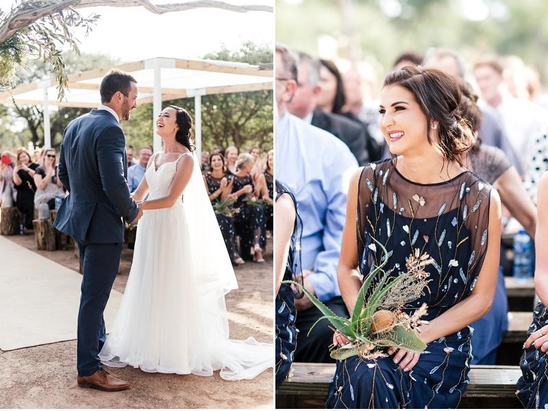 Lunikhy Game Farm, Trizel & Georg Wedding, Wedding photographer, Marsel Roothman,_0085