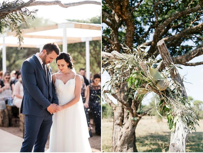 Lunikhy Game Farm, Trizel & Georg Wedding, Wedding photographer, Marsel Roothman,_0086