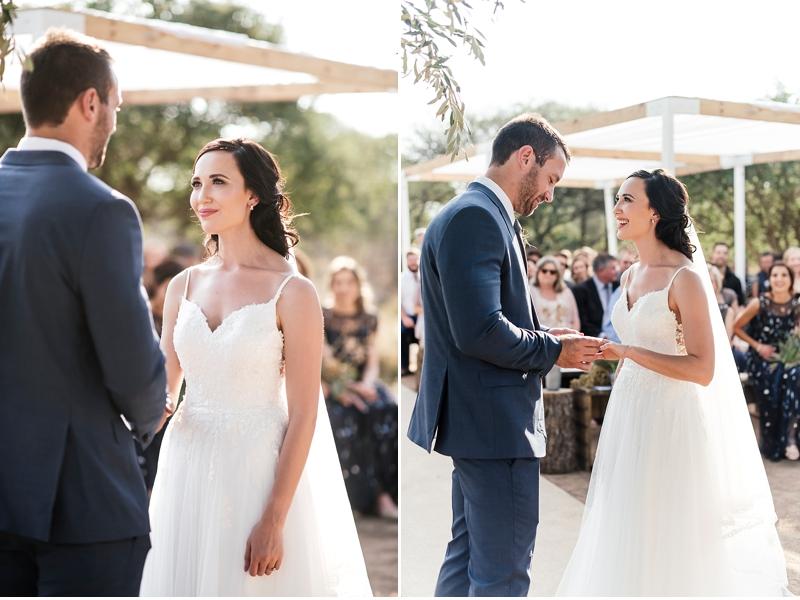 Lunikhy Game Farm, Trizel & Georg Wedding, Wedding photographer, Marsel Roothman,_0088