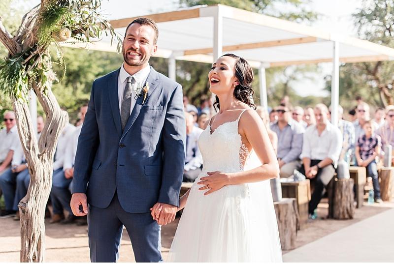 Lunikhy Game Farm, Trizel & Georg Wedding, Wedding photographer, Marsel Roothman,_0089