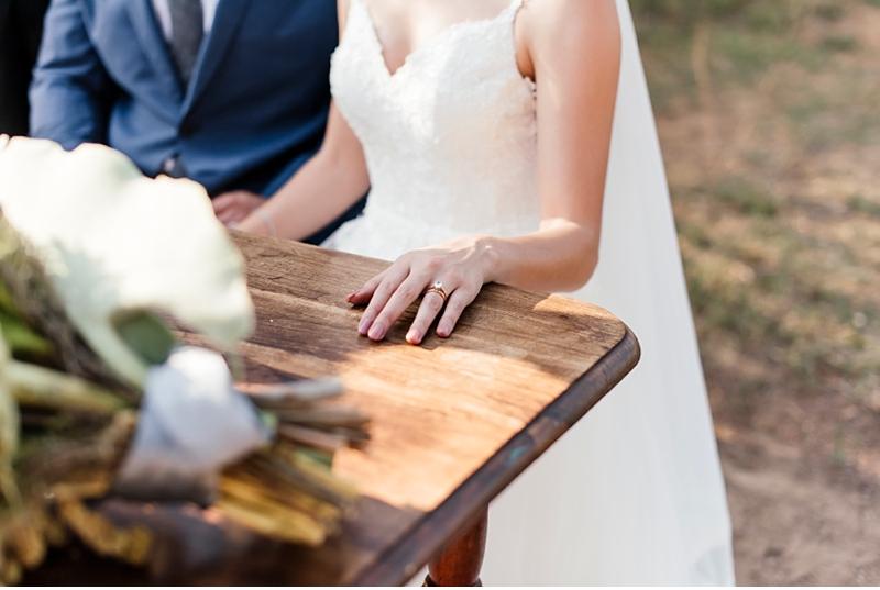 Lunikhy Game Farm, Trizel & Georg Wedding, Wedding photographer, Marsel Roothman,_0094