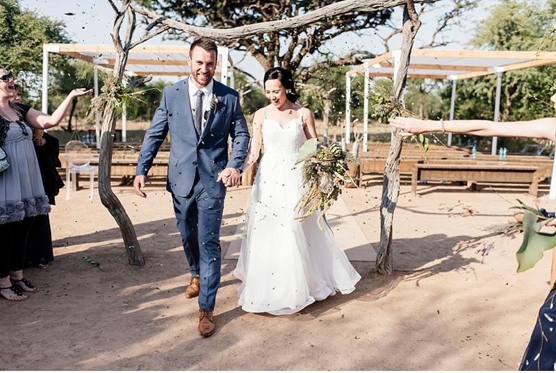 Lunikhy Game Farm, Trizel & Georg Wedding, Wedding photographer, Marsel Roothman,_0095