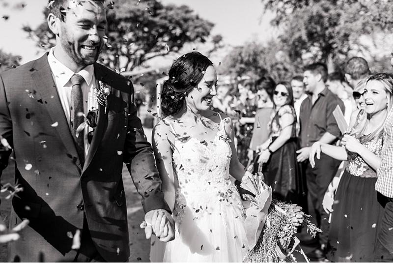 Lunikhy Game Farm, Trizel & Georg Wedding, Wedding photographer, Marsel Roothman,_0096