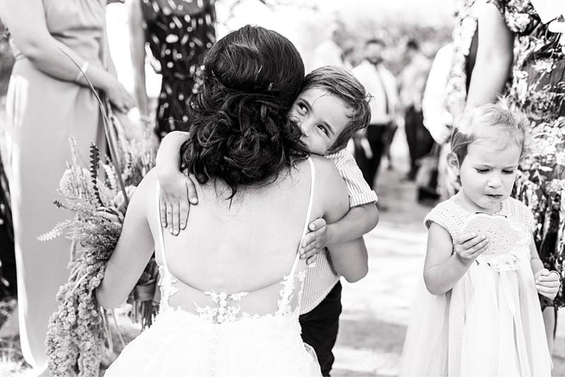 Lunikhy Game Farm, Trizel & Georg Wedding, Wedding photographer, Marsel Roothman,_0098