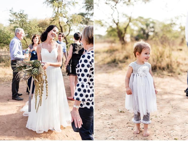 Lunikhy Game Farm, Trizel & Georg Wedding, Wedding photographer, Marsel Roothman,_0099