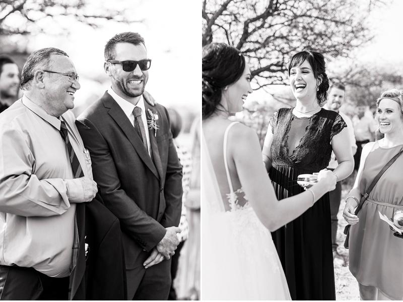 Lunikhy Game Farm, Trizel & Georg Wedding, Wedding photographer, Marsel Roothman,_0100