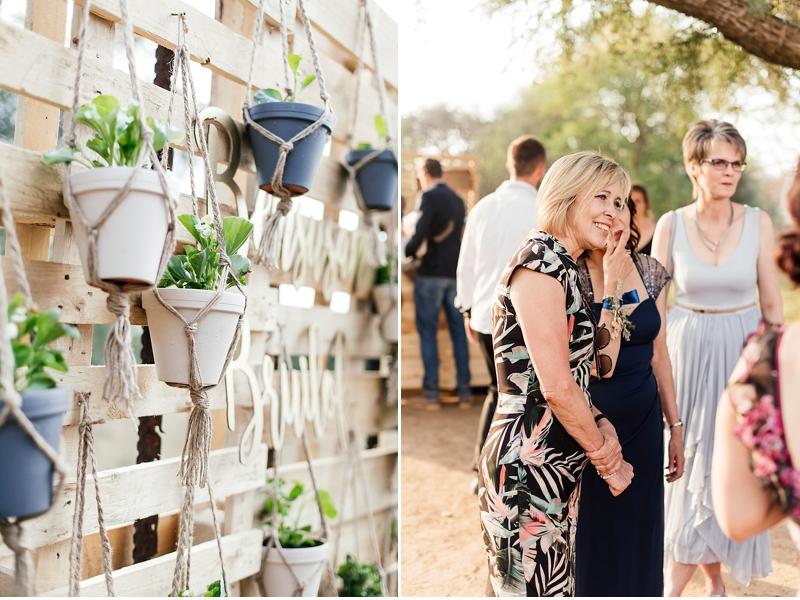 Lunikhy Game Farm, Trizel & Georg Wedding, Wedding photographer, Marsel Roothman,_0103
