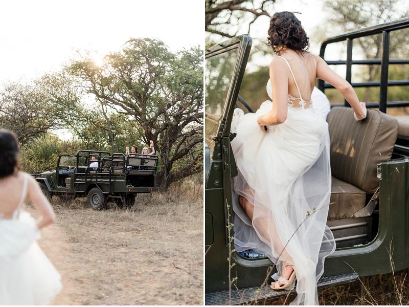 Lunikhy Game Farm, Trizel & Georg Wedding, Wedding photographer, Marsel Roothman,_0106