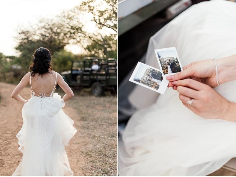 Lunikhy Game Farm, Trizel & Georg Wedding, Wedding photographer, Marsel Roothman,_0107
