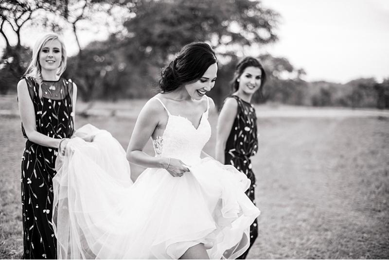 Lunikhy Game Farm, Trizel & Georg Wedding, Wedding photographer, Marsel Roothman,_0109