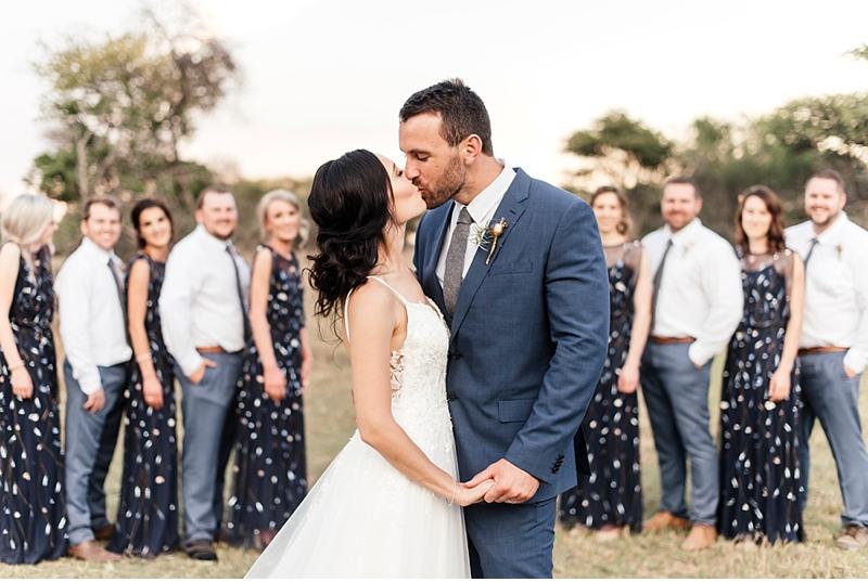 Lunikhy Game Farm, Trizel & Georg Wedding, Wedding photographer, Marsel Roothman,_0115