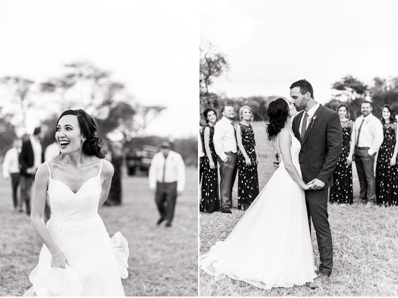 Lunikhy Game Farm, Trizel & Georg Wedding, Wedding photographer, Marsel Roothman,_0117