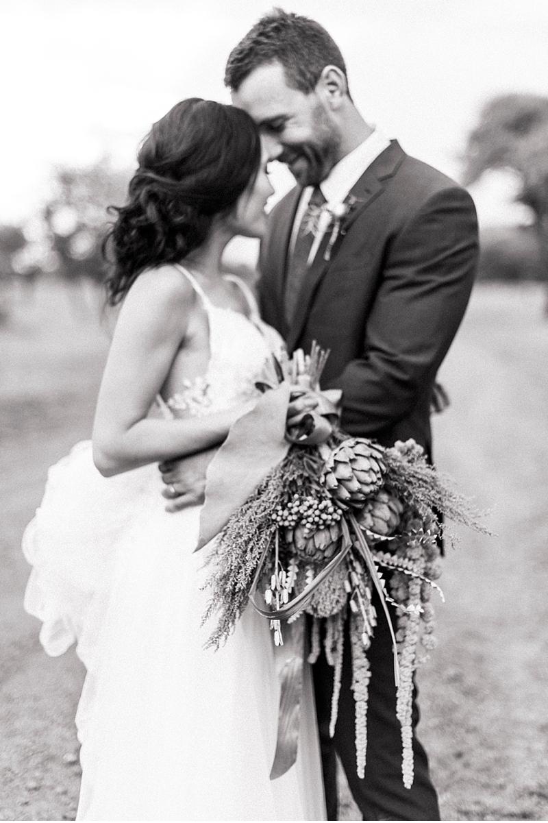 Lunikhy Game Farm, Trizel & Georg Wedding, Wedding photographer, Marsel Roothman,_0120