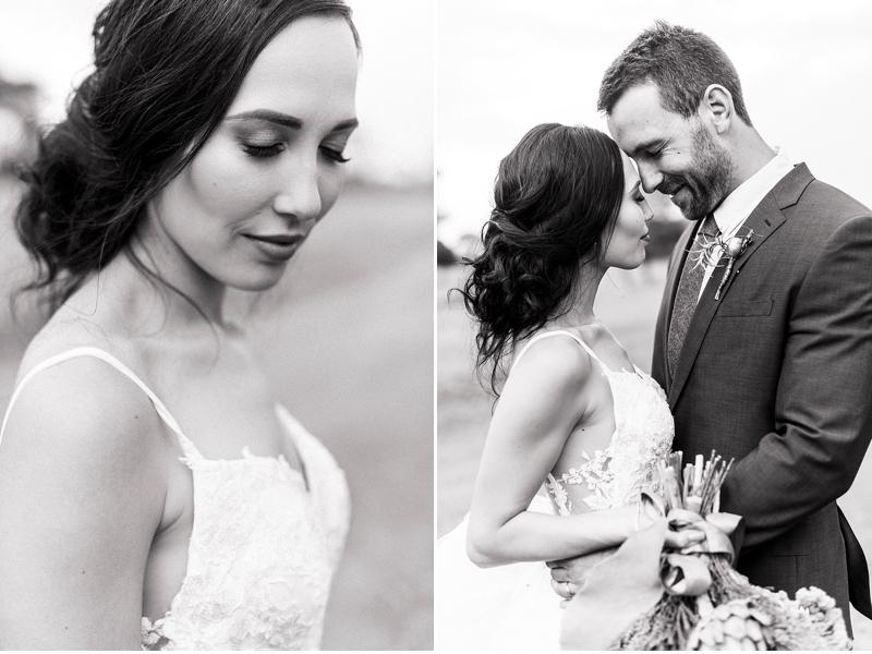 Lunikhy Game Farm, Trizel & Georg Wedding, Wedding photographer, Marsel Roothman,_0122