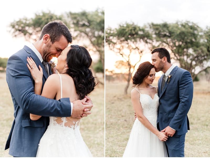Lunikhy Game Farm, Trizel & Georg Wedding, Wedding photographer, Marsel Roothman,_0124