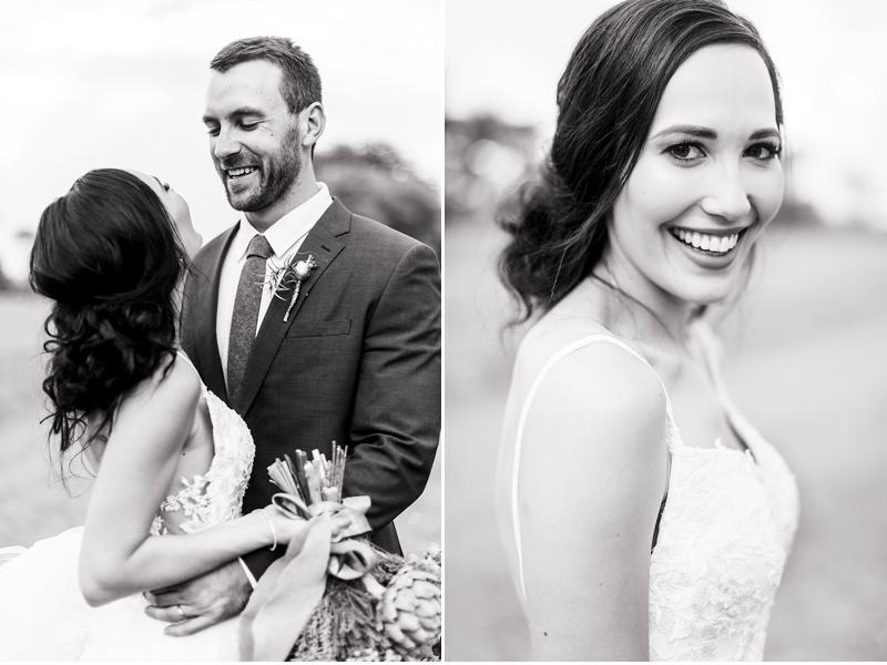 Lunikhy Game Farm, Trizel & Georg Wedding, Wedding photographer, Marsel Roothman,_0125