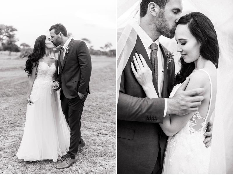 Lunikhy Game Farm, Trizel & Georg Wedding, Wedding photographer, Marsel Roothman,_0128