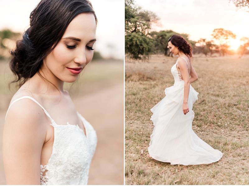 Lunikhy Game Farm, Trizel & Georg Wedding, Wedding photographer, Marsel Roothman,_0129
