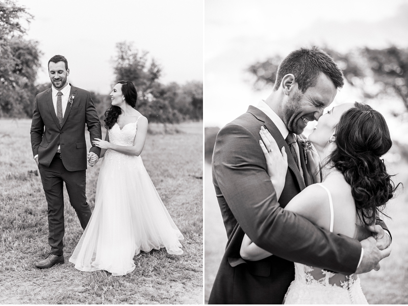Lunikhy Game Farm, Trizel & Georg Wedding, Wedding photographer, Marsel Roothman,_0130